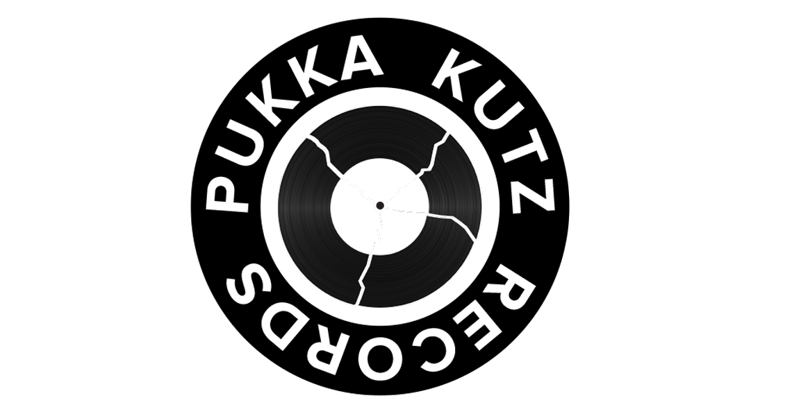 Fox Pukka Kutz Records